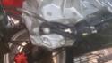 echappement sport , echappement moto.... - Page 5 Connec15