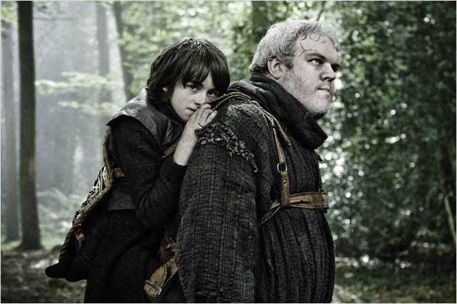 Game of Thrones - Seite 2 20024110