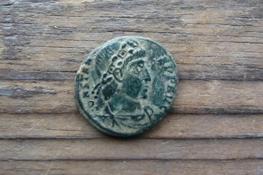 Petit bronze à identifier svp. P1080016