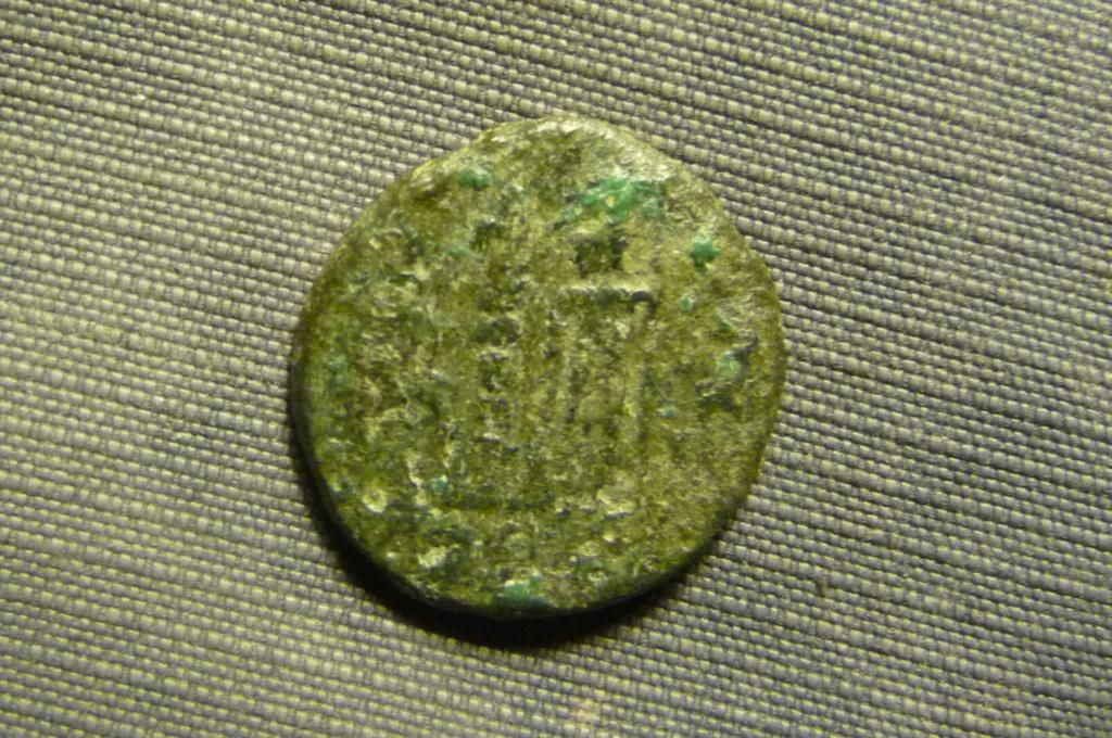 Petit bronze 2 à id svp. P1080213