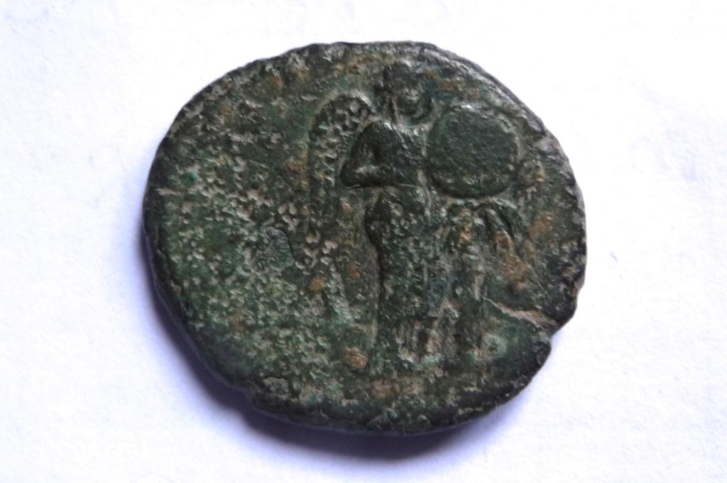 Lucius verus, as ou dupondius? P1080322