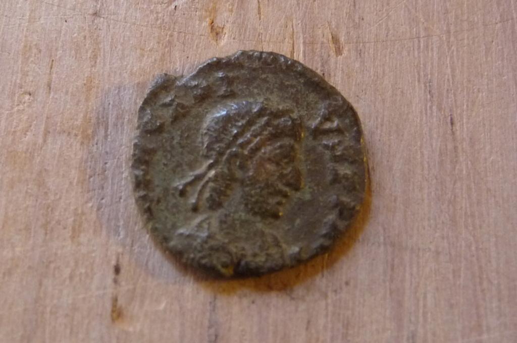 Aes 4 d'Arcadius. P1090310