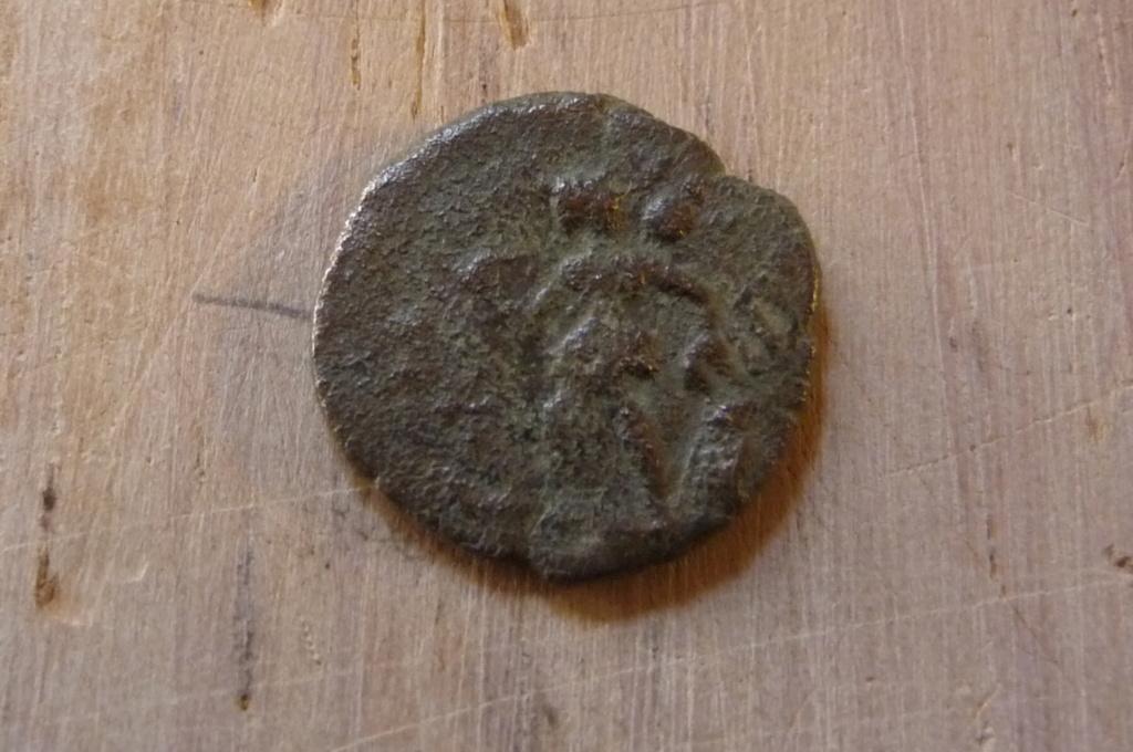 Aes 4 d'Arcadius. P1090313