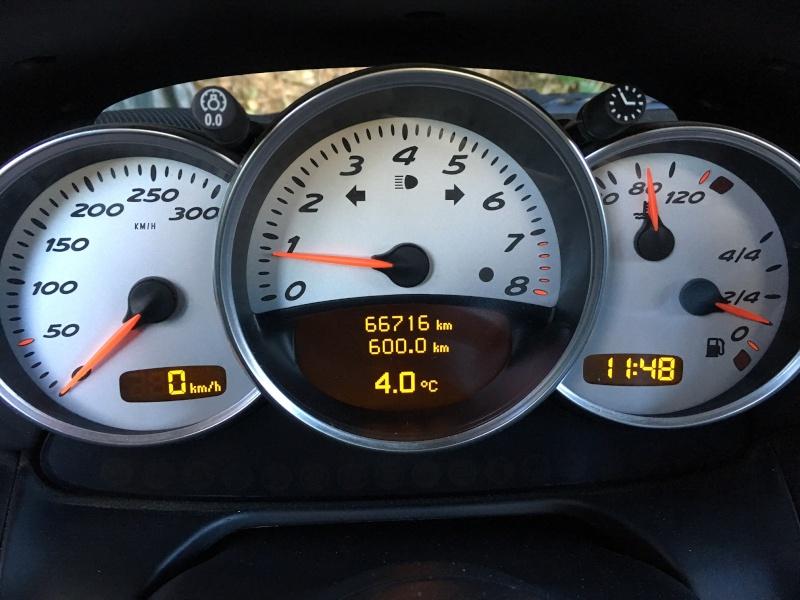 photo température d'eau - Page 2 Img_8011