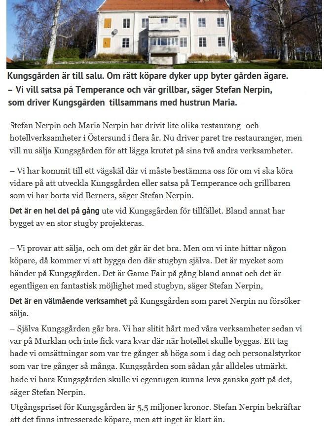 Hotell Älgen Kgyard10