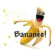 Bananée les vapeux !!!!  - Page 3 Banane10