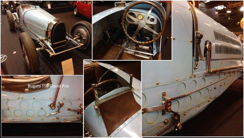 Retromobile Photos11