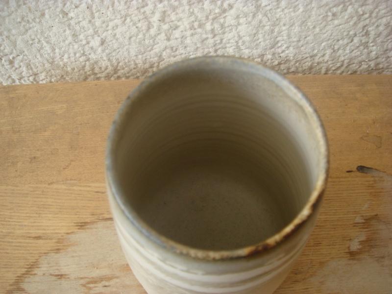 Vase - Paul Webb or Rick Fletcher, Wales? Copied41