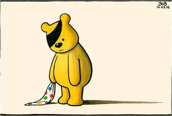 Another sad loss :( - Page 2 Pudsey10