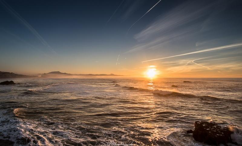 24 heures entre ciel et mer  Gd1a0312