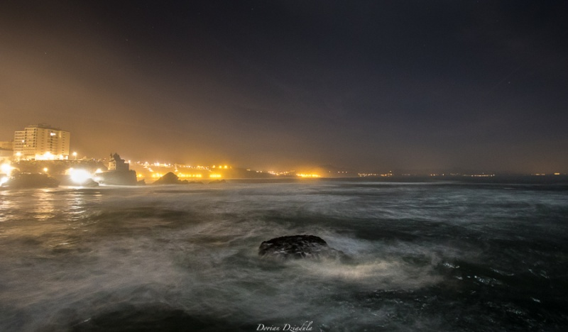 24 heures entre ciel et mer  Gd1a0314