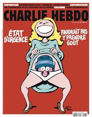 Je ne suis PAS Charlie - Page 26 1_ch1210