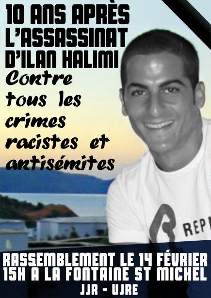 Antisémitisme - Page 8 Affich10