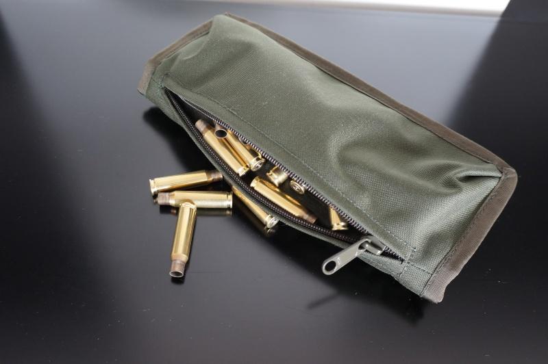Tactical Match Ammo / Brass Carrier & Magazine Pouch Dsc01212