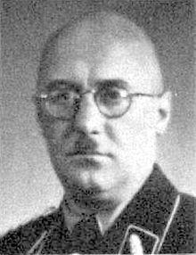 Ferdinand von Sammern-Frankenneg. Ferdin10