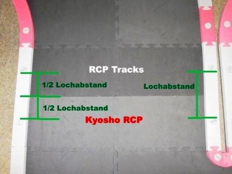 Piste Kyosho 87052 : quelle est la vraie surface ? 1008_r10