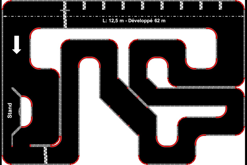 Modification du réglement : Endurance Téléthon MRCC60 le 13/12/2015 Nouvel10