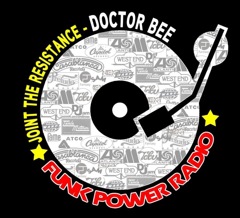 """ouverture d'une nouvelle web radio:""""FUNK POWER"""" - Page 2 12291810"""