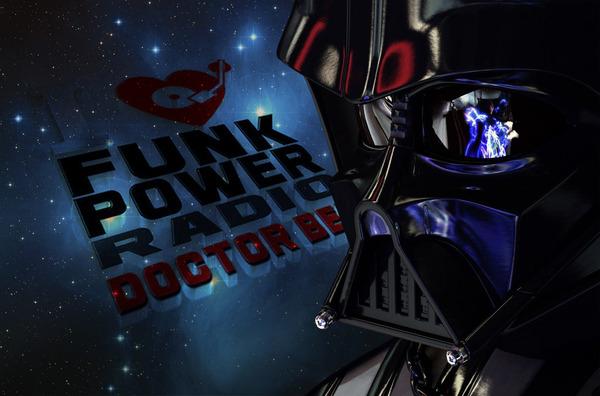 """ouverture d'une nouvelle web radio:""""FUNK POWER"""" - Page 2 Photof10"""