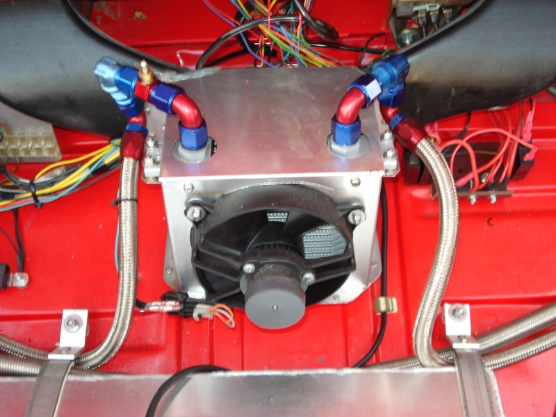 Chauffage auxiliaire sur 1200 TT Gr. 2 Dsc01910