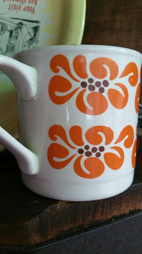 white - Show us your mugs .... Crown Lynn of course ;) - Page 8 2016-017