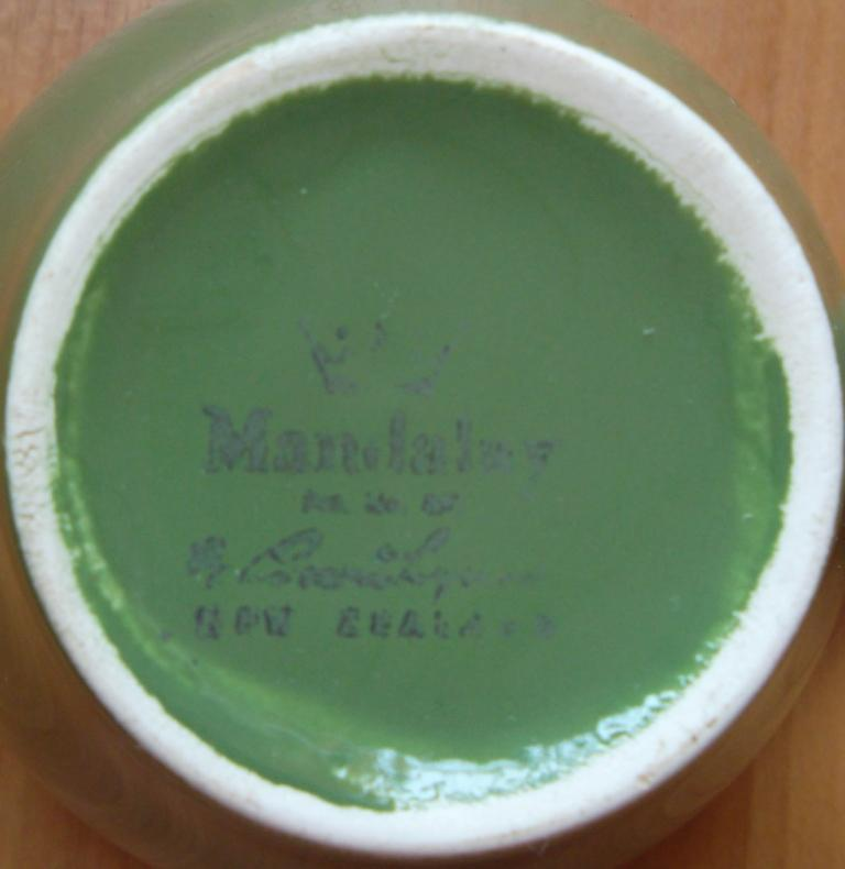 Mandalay Pat No. 891 Mandal11