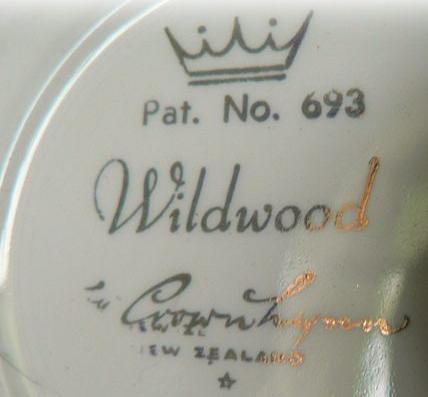 Wildwood 693 Wildwo10
