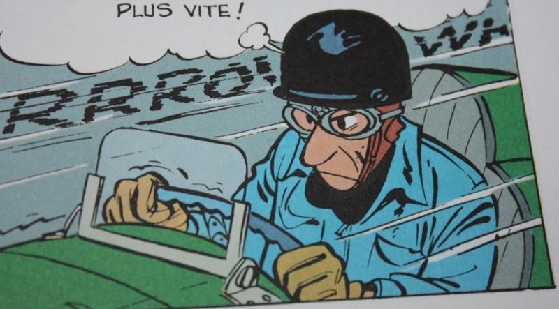 """la Maserati de """"Spirou et les héritiers"""" - Page 3 Img_3810"""