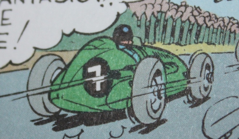 """la Maserati de """"Spirou et les héritiers"""" - Page 3 Img_3813"""