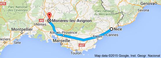 Rencontre-Spot[Photo & vidéo] sur Toulon et environs.. - Page 11 Mo10