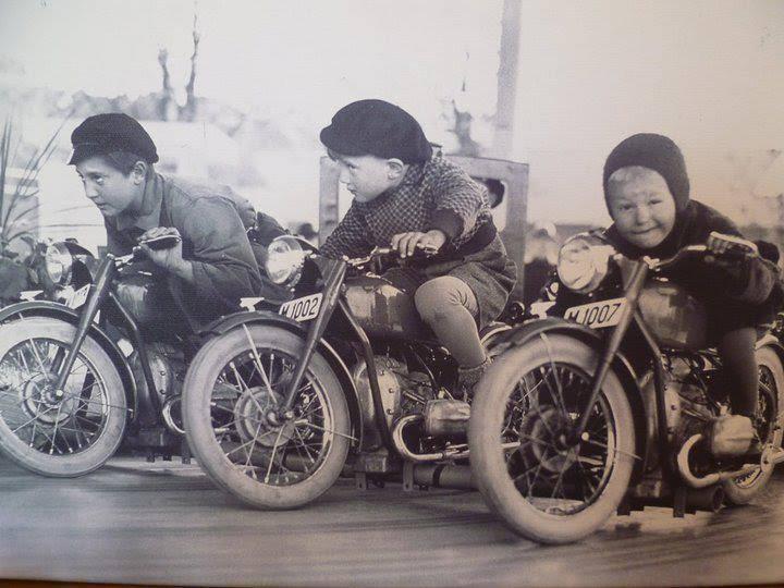 Humour en image du Forum Passion-Harley  ... 11133610