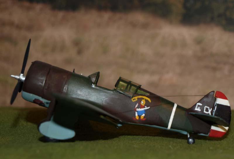 Curtiss H75 N H75_0011