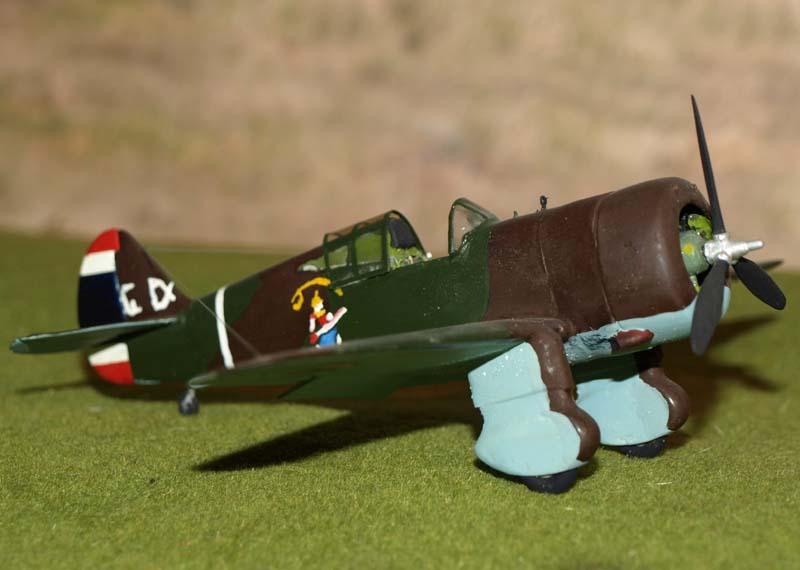 Curtiss H75 N H75_0013