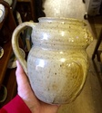 Grayshott Pottery, plus Kingwood Pottery Image203