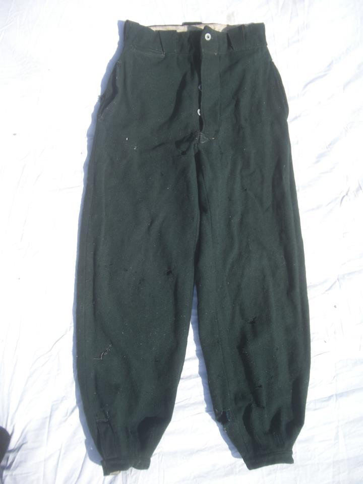 Les Pantalons 42384310