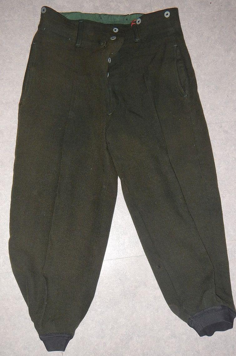 Les Pantalons _57_110