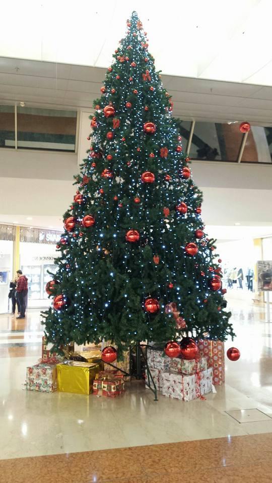 Buon Natale 12299310