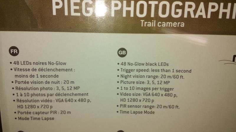 Achat camera Num'axes sl 1008 Imag0613