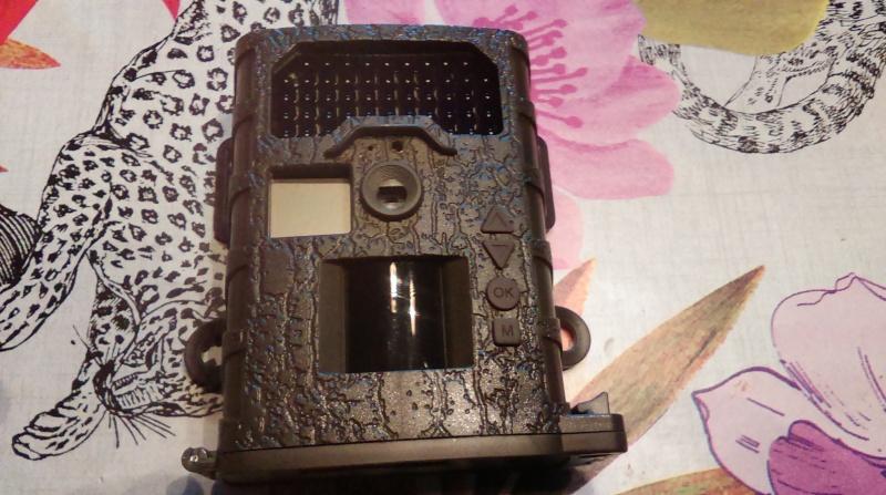 Achat camera Num'axes sl 1008 Imag0614