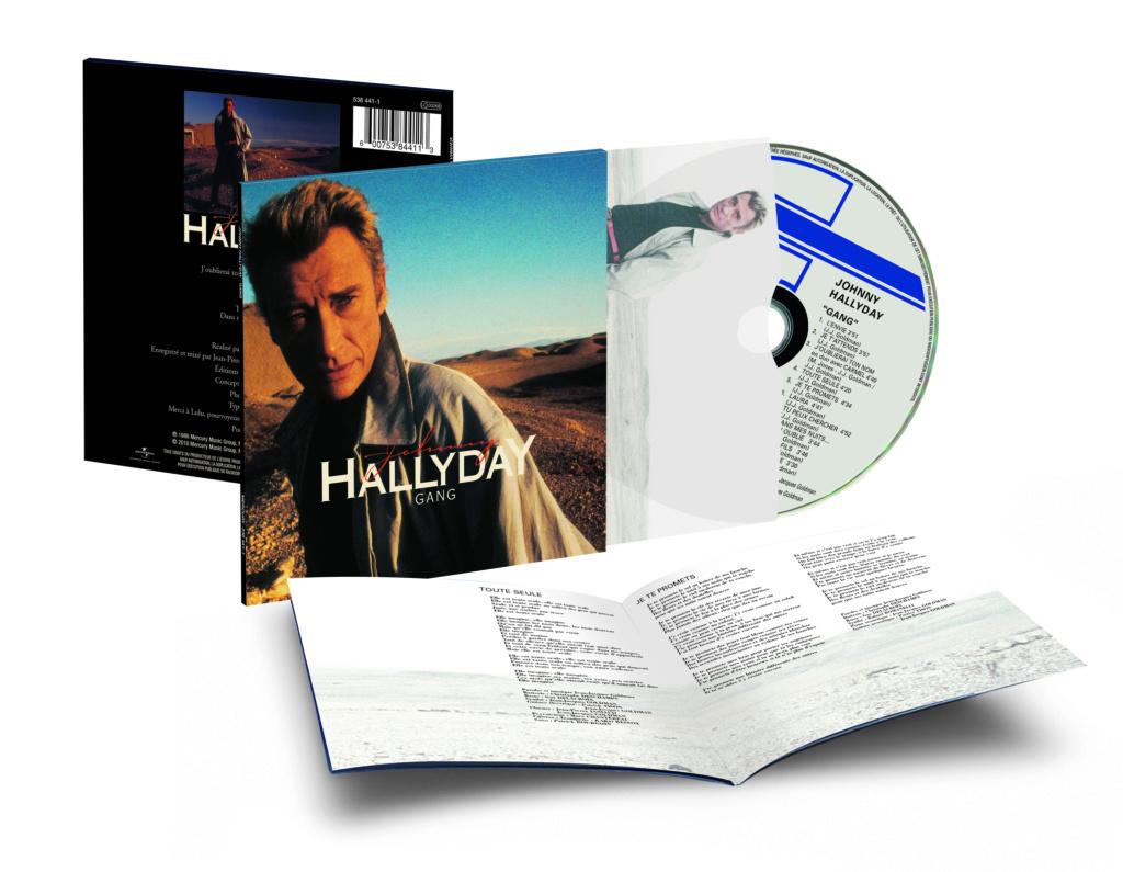 Les CD papersleeves du 5 octobre 2018 00600773