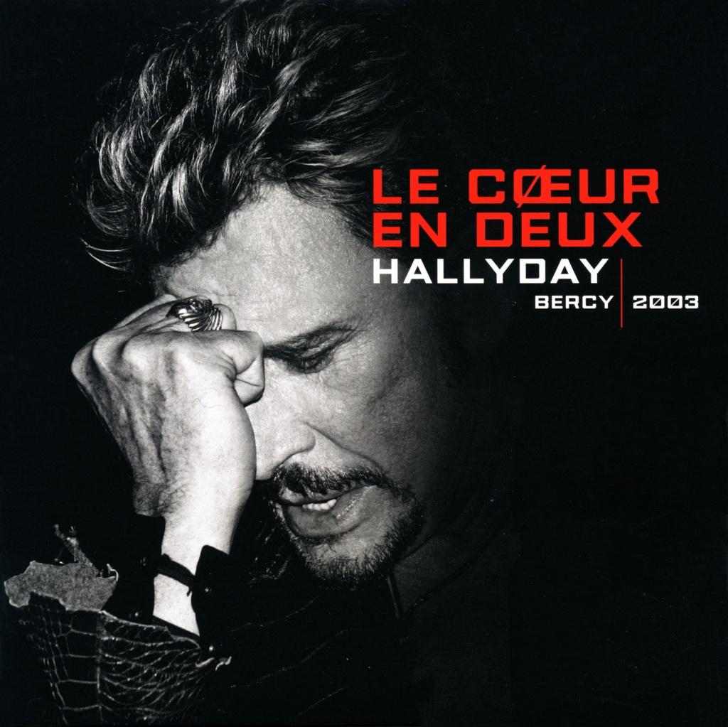 Bercy 2003 Le SP Le coeur en deux 2020-218