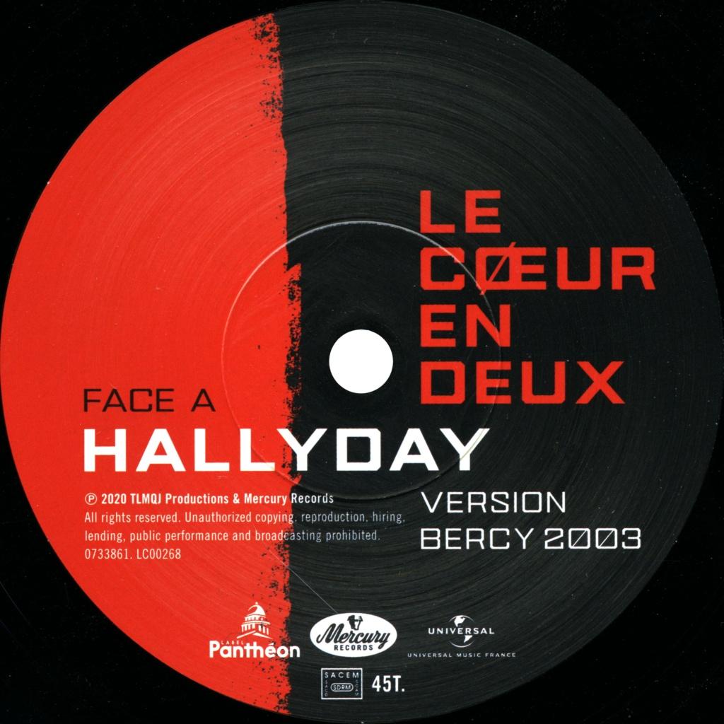 Bercy 2003 Le SP Le coeur en deux 2020-220