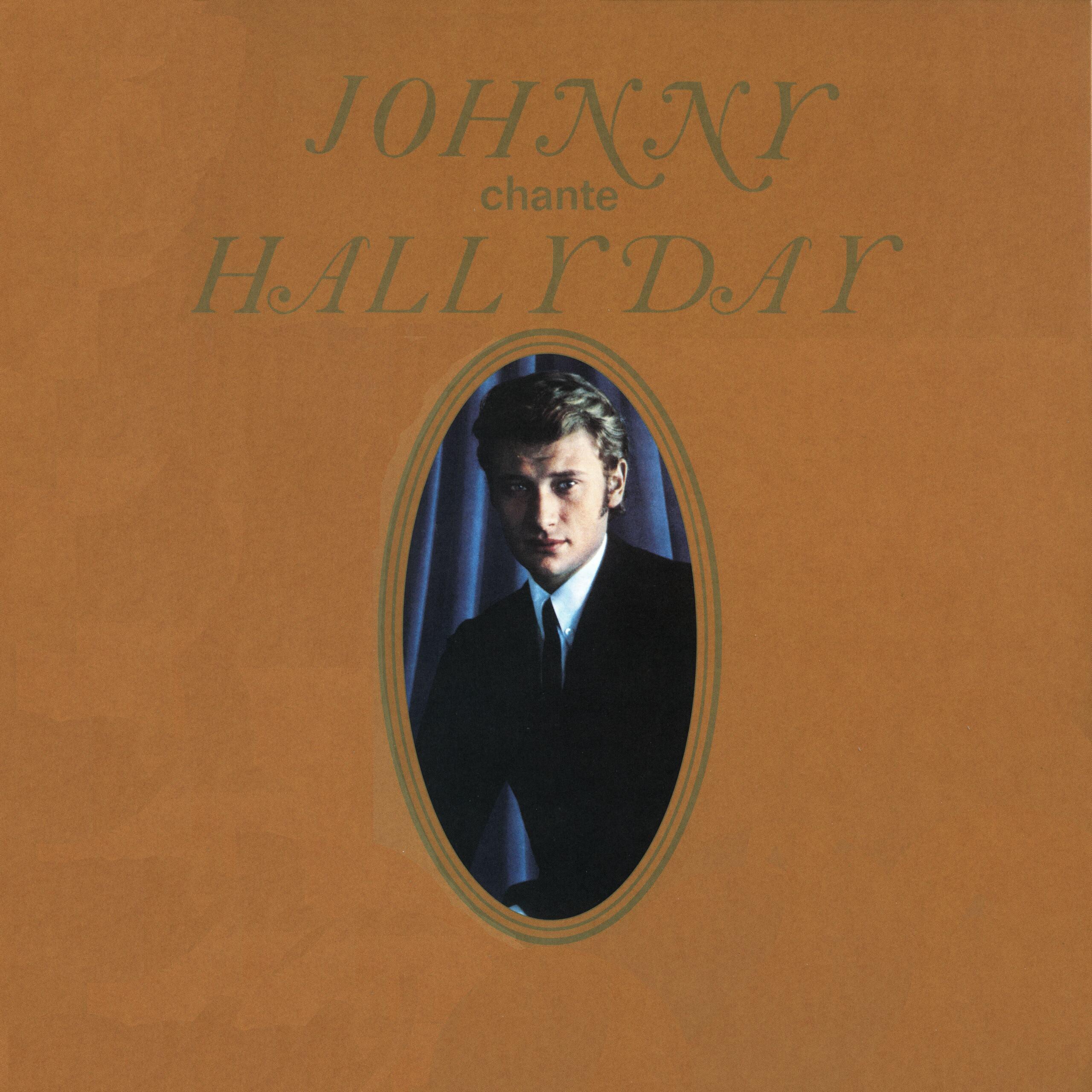N°41 Johnny chante Hallyday 2021-094