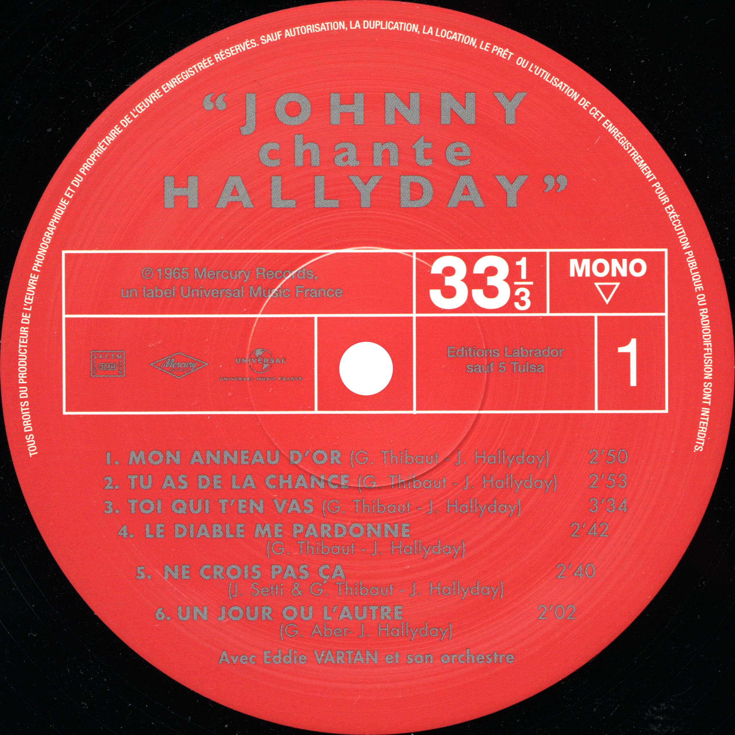 N°41 Johnny chante Hallyday 2021-098