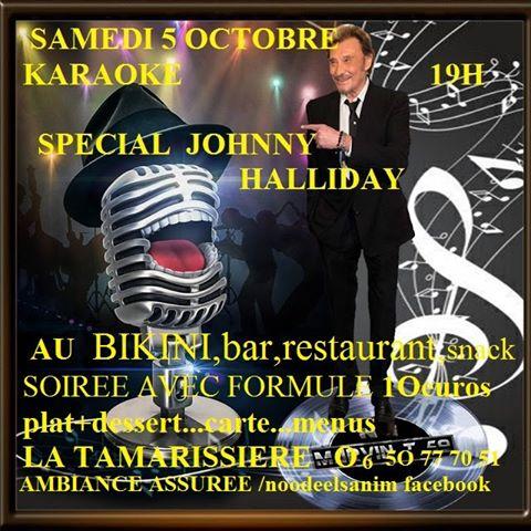 Karaoke Johnny 5_octo10