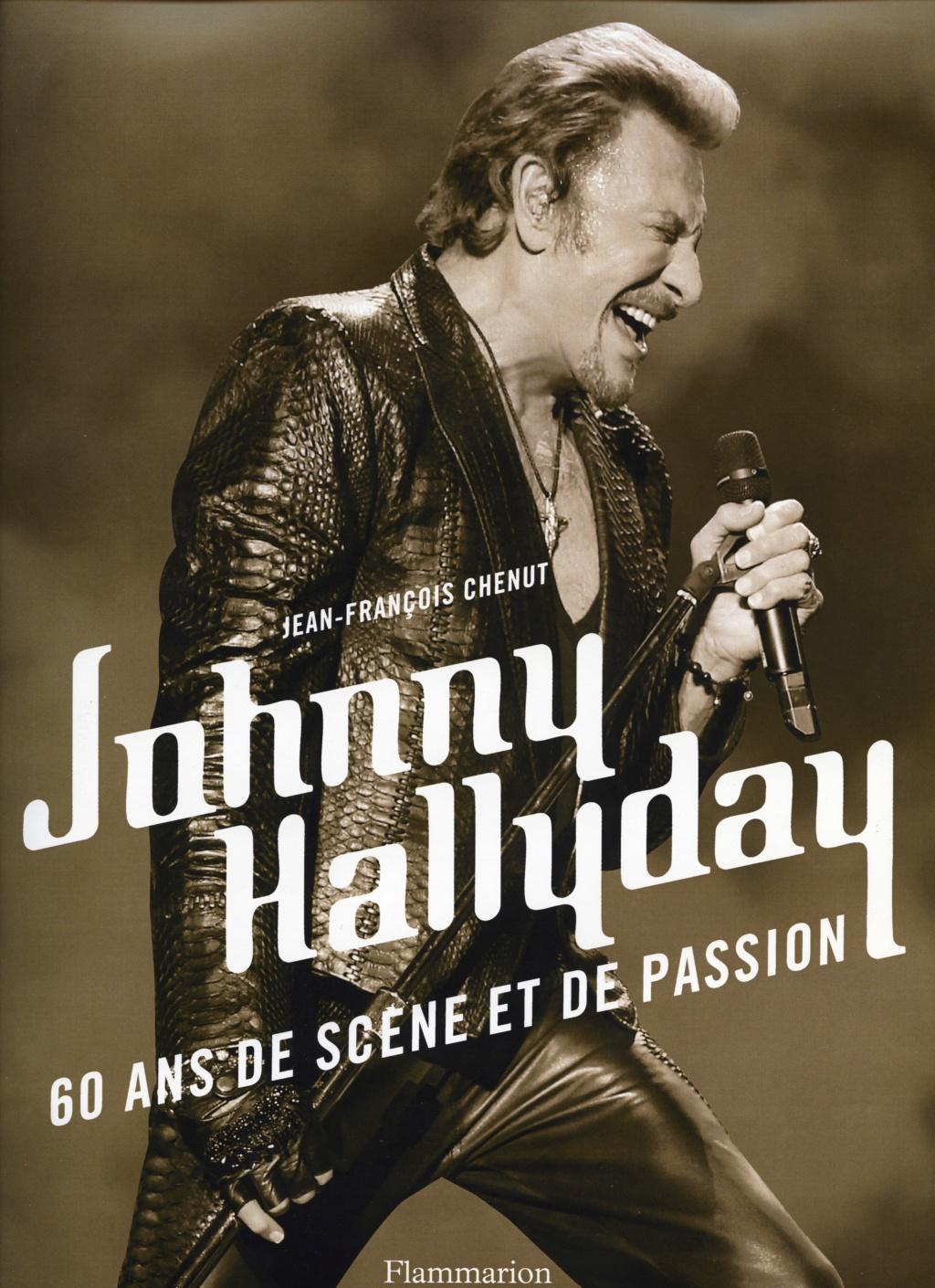 Johnny Hallyday 50 ans de scène et de passion: Kit de presse 60ans_12