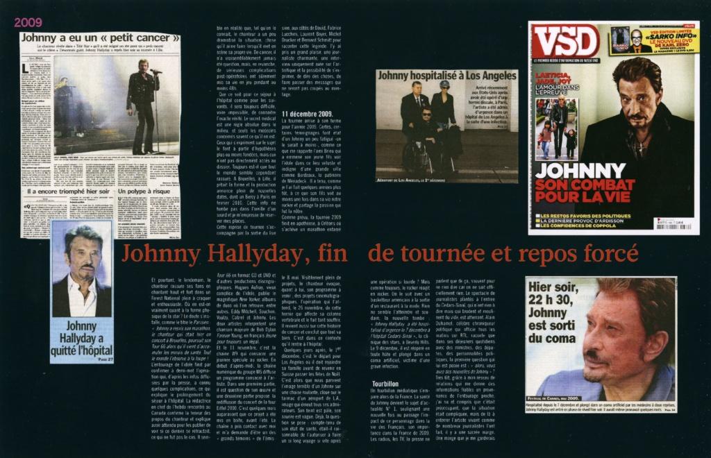 Johnny Hallyday 50 ans de scène et de passion: Kit de presse 60ans_14
