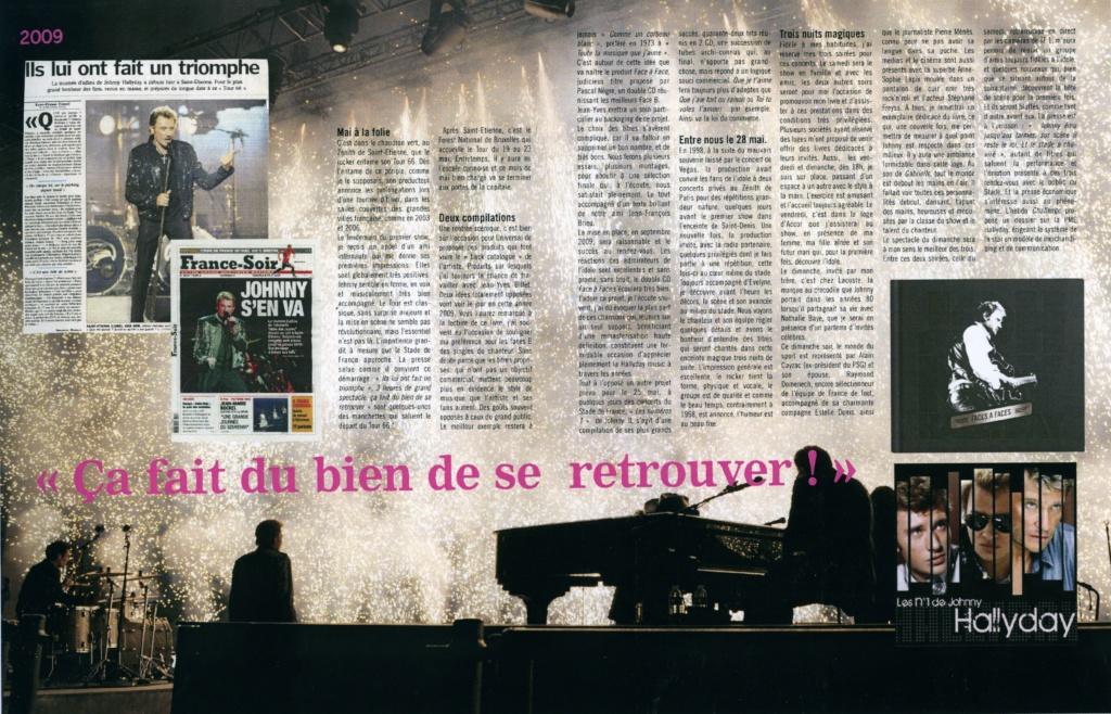 Johnny Hallyday 50 ans de scène et de passion: Kit de presse 60ans_15