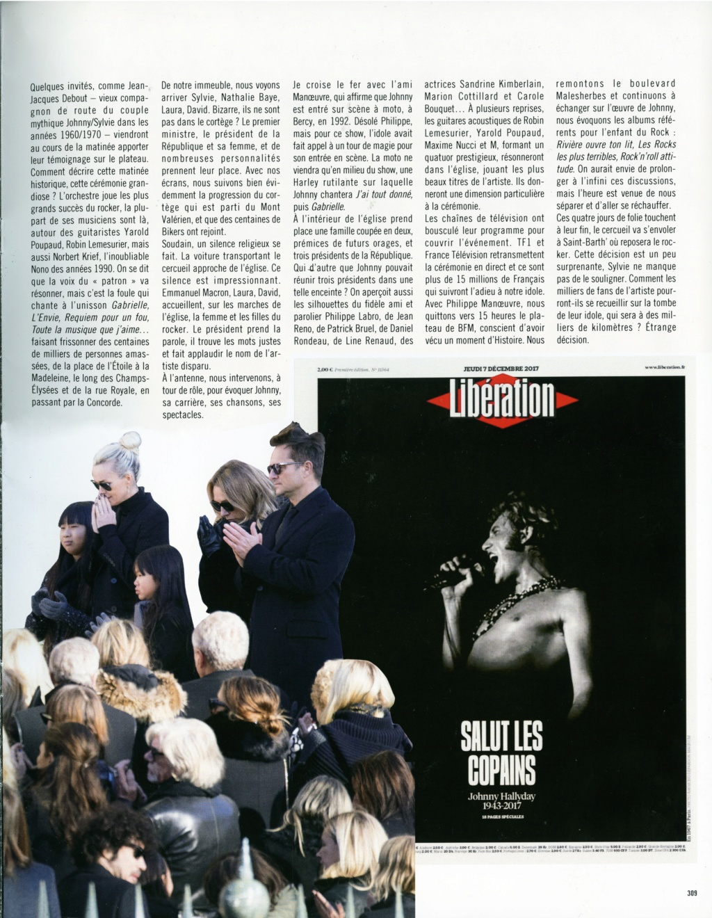 Johnny Hallyday 50 ans de scène et de passion: Kit de presse 60ans_16