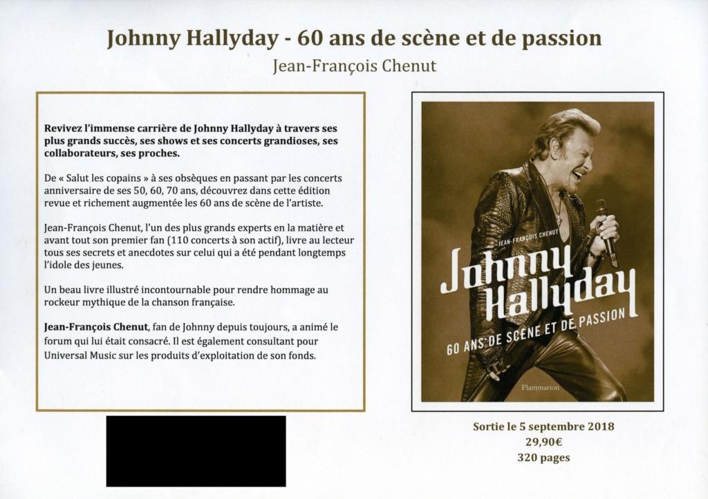 Johnny Hallyday 50 ans de scène et de passion: Kit de presse 60ans_19